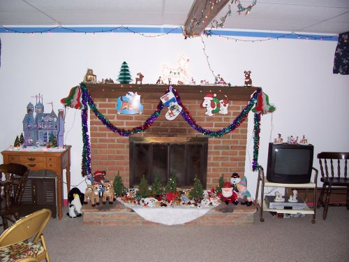 2004-fireplace.jpg